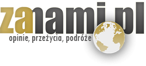 zanami.pl